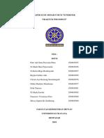 89946_PAPER FRAKTUR INKOMPLIT.pdf