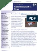 Global Immunization News September 2010 154