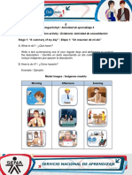 377209552-Evidence-Consolidation-Activity.docx