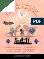 REPERTOIRE 2018-2019-version_web_opt.pdf