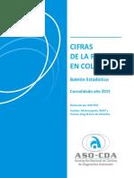 Boletin-Estadistico-consolidado-2015-2.pdf
