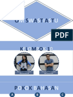 SAP 1 (PPT)