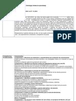 MODELO ALTAGRACIA.docx
