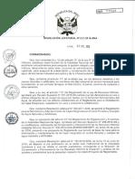 R.J. 332-2016-ANA FAJA MARGINAL.pdf