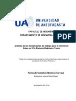 Informe Practica Fernando Medrano