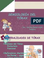 07-Semiología del toráx.pdf