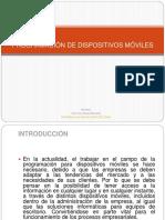 dispositivosmoviles01.pptx