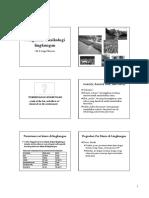 Pengantar-toksikologi-lingkungan.pdf