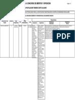 bkbk.pdf