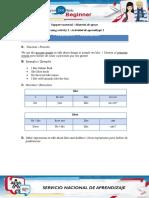AP01-AA2-EV11. Transversal Ingles - Expresando gustos TALLER 2 Support Materials-Materiales de Apoyo(1)