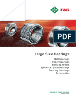 GL1 LARGE SIZE BEARINGS INGLES.pdf