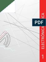 Tema 1 Electronica Basica