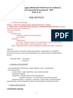 Fise biologie.pdf