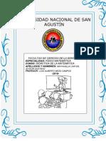 ESTADÍSTICA-NOCIONES-PRELIMINARES.docx
