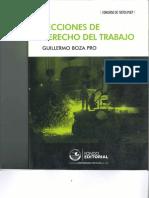 Lecciones de Derecho del Trabajo.pdf