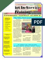 inset18-class2.pdf
