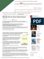 Sete dicas de quem vende enriquece.pdf
