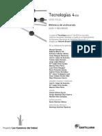 20121013132013253.pdf