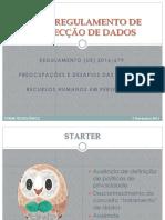 02 - Cláudia Coelho - Legal HR Manager.pdf