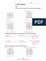 Chapter 4 Review Worksheet Answers.pdf