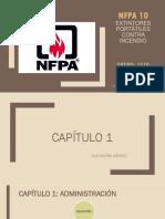 NFPA-10-EXTINTORES-PORTÁTILES.pptx
