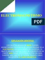 4_Electromagnetismo