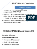 vdocuments.mx_curso-fanuc-2015-2016.pptx