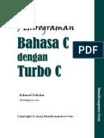solichin-bahasac-00.pdf