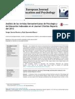 analisis de revistas iberoamericanas.pdf