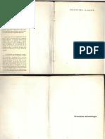 [1939] 1976 Principios de fonología [Trubetzkoy] (1).pdf
