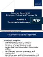 155567688-corporate-governance-pdf.pdf