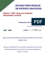 TUTORIALDEBUSCASMdulo1_BaseINPI_verso27072018.pdf