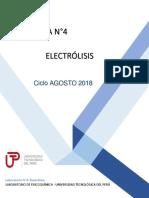 04-Electrolisis