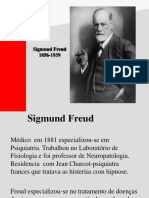 2ªaula Freud 2018 (1).ppt