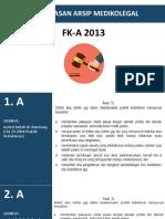 44353_44351_pembahasan Medikolegal 2013 (Fk-A)