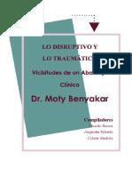 Discruptivo_y_traumatico-1.pdf
