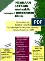 Laksono-Prinsip-Prinsip-Renstra.pdf