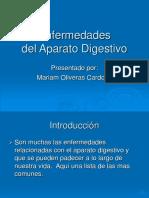 enfermedades-del-aparato-digestivo.ppt