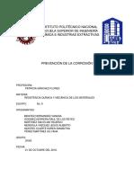 Métodos_de_prevención_para_la_corrosión[1].docx