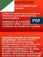 1ªaula_Personalidade 2018 (1).ppt