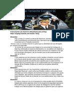 Entrevista al Teniente Coronel Sc.pdf