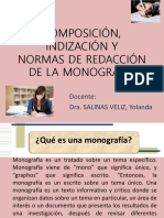 COMPOSICIÓN, INDIZACIÓN Y.pptx