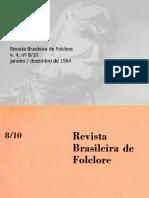 N°08 - Janeiro a Dezembro de 1964.pdf