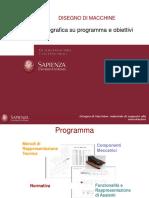 1 - Programma.pdf