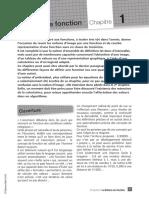 Chap01_lpd.pdf