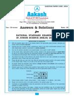NSEJS-2017-Solutions.pdf