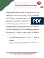 CONTAMINACION DE AGUAS 2.docx