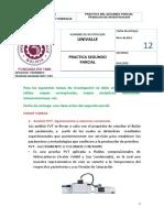 Tareas de Investigacion Segundo Parcial Univalle.docx