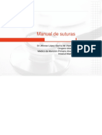 Manual de Suturas.pdf