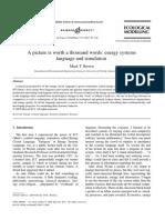 COM Brown_2004_Ecol_Model_vol178_82-100.pdf